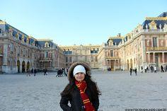 Dicas para curtir e aproveitar muito sua viagem à Europa no inverno!