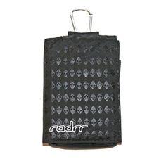 4d24e4a27d Insulin Pump Universal Case Alien Skulls Design     Click for Special Deals