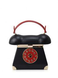 Handbags | Cheap Leather Handbags For Women Online | Gamiss Page 5