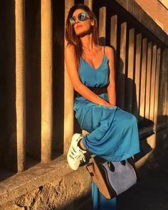 Anna Tatangelo: smentisce flirt con Bobo Vieri