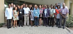 Improved collaboration to conserve forests, biodiversity in West Africa