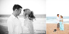 Paul and Dee's Family Portraits at Narrabeen