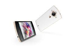 Micromax Canvas <b>Selfie vs</b>. HTC Desire Eye – <b>Selfie Smartphone</b> War Android 13, Android Smartphone, Selfie, Mobile Phone Price, Blitz, Multi Touch, Led, New Phones, Dual Sim