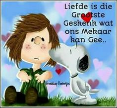 Good morning & Happy Tuesday from Peppermint Patty & Snoopy Peanuts Gang, Peanuts Cartoon, Charlie Brown And Snoopy, Peanuts Movie, Peanuts Characters, Good Morning Tuesday, Good Morning Happy, Happy Thursday, Happy Day