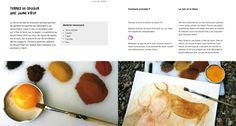 Tour Eiffel Peinture par num/éro kit sur Toile pour Les d/ébutants Aprilfun Bricolage Peinture par des Chiffres pour Les Adultes Nouveaux Peintres