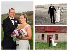 Manistee Wedding Photographer, Apple Mountain Club