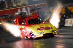 funny cars drag racing | Funny Car Dragsters