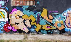 sat spray!2