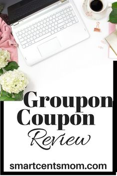 Groupon coupons is a database that let's you find the best coupons available every day from over retailers. If you love saving money this tool is good Earn More Money, Make Money Fast, Money Saving Challenge, Saving Money, Online Job Opportunities, Save Money On Groceries, Frugal Living Tips, Money Matters, Money Tips
