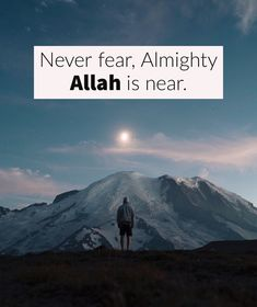 Islamic Inspirational Quotes, Islamic Quotes, Hindi Quotes, Qoutes, Islam Muslim, Islam Quran, Urdu Thoughts, Deep Thoughts, Way Of Life