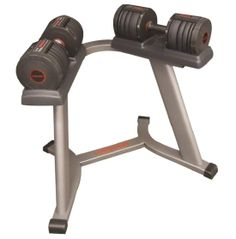 11 Best Home Exercise Equipment Gym Images No Equipment