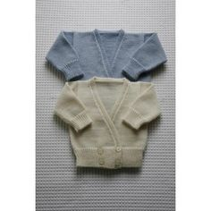 Lullaby at Mulberry New Zealand for Cotton Hand Embroidered Baby Clothing, Merino Knitwear, Women's Cotton and Silk Resort and Sleep Wear, Sun visors, Scarves Baby Shawl, Baby Vest, Baby Cardigan, Baby Wearing, Beautiful Babies, Crossover, Knitwear, Pullover, Knitting