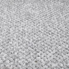 Tangier Berber Textured Carpet - Carpetright