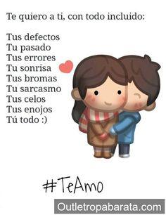 Imagenes De Amor Con Frases Para Dedicar El Amor Love