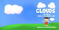 Check out my new book Clouds, by Angel Berry Book Signing, 12 Year Old, Press Release, Journalism, Cool Gifts, Book Review, New Books, Berry, Author