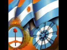 """Marcha militar argentino - """"Avenida de las Camelias"""" / Argentine military march - """"Avenue of the Camellias"""""""