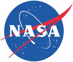 Visible LOCUS of control culture/ NASA/ U.A think universe or moon can be conqured, so they make NASA. I think NASA Oraganization represnt their active attitude to natural. On the other hand, on many asian country, natural is considered to be as a god. Logo Design, Design Logoer, Letterhead Design, Design Ideas, Lance Mcclain, Kennedy Space Center, Marken Logo, Famous Logos, Laptop Stickers