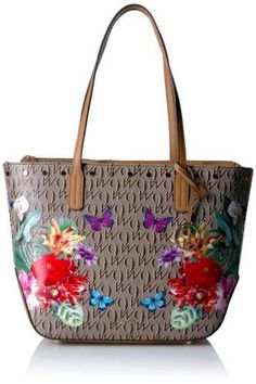 NEW-Women-039-s-Shoulder-Bags-Nine-West- 0aad940caaf26