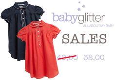 Αέρινα φορέματα για τις διακοπές μου    http://babyglitter.gr/offers.html