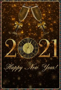 Happy New Year Fireworks, Happy New Year Pictures, Happy New Year Photo, Happy New Year Wallpaper, Happy New Year Message, Happy New Year Background, Happy New Year 2014, Happy New Years Eve, Happy New Year Quotes