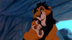 Dastardly Drawings: Animator Andreas Deja On Crafting Famous Disney Villains   Disney Insider   Articles