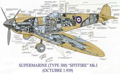 SpitfireMkICutaway.jpg photo by toryu3