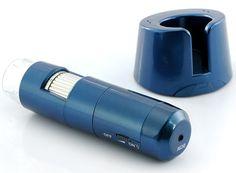 Pin von ho auf wireless digital microscope pinterest
