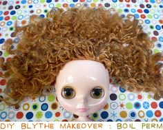 boil perm how to