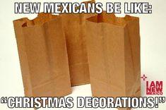 New Mexico Meme (10)