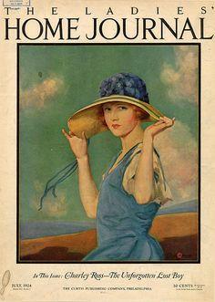 ca.1924.