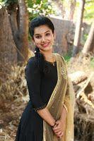 Latest Images of Thanga Radham Movie Press Meet Stills Hot Gallerywww.vijay2016.com