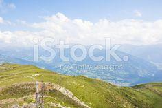 #View From Mt. #Mirnock To #Priedröf & #Nocky #Mountains @iStock #iStock @carinzia #ktr15 #carinthia #summer #season #spring #hiking #biking #landscape #nature #outdoor #beautiful #bluesky #travel #sightseeing #holidays #vacation #leisure #austria #stock #photo #portfolio #download #hires #royaltyfree