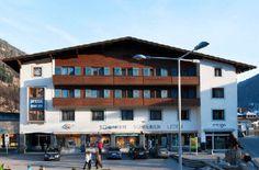 Pensionen und Privatzimmer | Haus Obwexer | Matrei in Osttirol