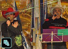 Carnaval das Tricanas Poveiras
