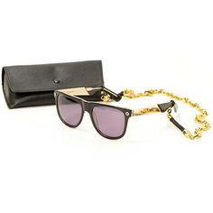 12a64ef80f3 Rastaclat x 9Five Sunglasses Glasses Frames