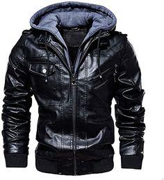 TAGGMY Pullover for Men Zipper Fashion Sport Hoodies Casual Gray Sweatshirt Modern Long Sleeves Tops Medium XXLarge