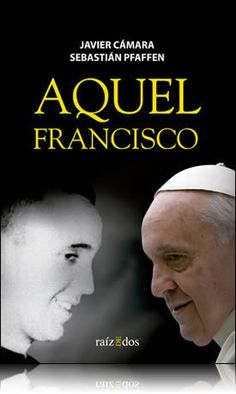 aquel_francisco-nuevo libro