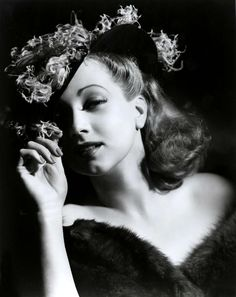 Ann Sothern (born Harriette Arlene Lake; January 22, 1909 – March 15, 2001) was an American stage, radio, film, and television actress whose career spanned six decades.