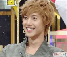 The handsome hero ! Hyun Young, What Do You Feel, Number One, Movie Stars, Kdrama, Handsome, Community, Beautiful, Smile