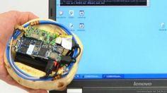 MUNDO LIVE NEWS NOTICIAS: 'Escuta' em pão sírio é nova arma de hackers para ...