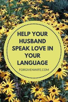 What can you do when your needs are not being met? Rather than letting your needs and desires be lost in translation, help your husband decipher them and recognize his efforts to speak love in your language. Lost In Translation, Love Languages, Forgiveness, Marriage, Husband, Let It Be, Valentines Day Weddings, Mariage, My Husband