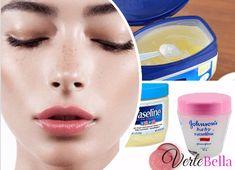 vaselina para las arrugas Beauty Skin, Hair Beauty, Vaseline, Serum, Beauty Hacks, Skin Care, Personal Care, Makeup, Face