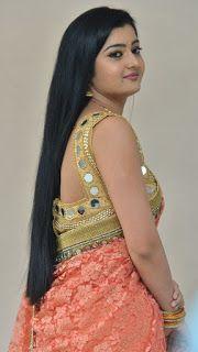 smsSms: Akshatha 💋💘i mis you Beautiful Girl Indian, Most Beautiful Indian Actress, Beautiful Long Hair, Beautiful Saree, Beauty Full Girl, Cute Beauty, Beauty Women, Beautiful Bollywood Actress, Beautiful Actresses