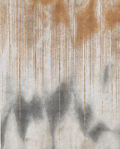 Guestroom Carpet: Creative Matters | Salari Fine Carpet Collections