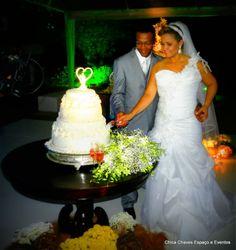 Casamento Livia e Danilo