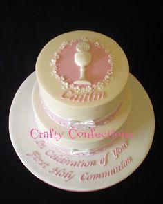 communion cakes - Pesquisa do Google