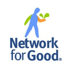 Online donation pages, peer-to-peer fundraising, and donor database software to help your nonprofit raise more money. Non Profit Donations, Online Donations, Donation Website, Donation Page, Network For Good, Strategic Planning, Say Hello, Effort, Finance