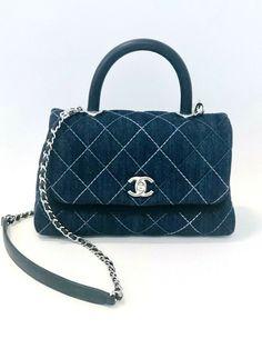 7c89851cec03 50 Best Must Have Luxury Bags images | Hermes bags, Hermes handbags ...