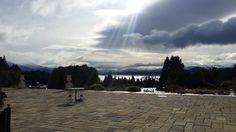Perfeito! - Comentarios del hotel Llao Llao Hotel and Resort, Golf-Spa, San Carlos de Bariloche, Argentina - TripAdvisor