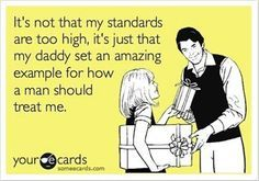 Daddy's Little Girl Quotes   10 Father Daughter Date Ideas   Long Wait For Isabella